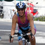 Bank Of Bermuda Foundation Triathlon, St George's September 30 2012 (72)