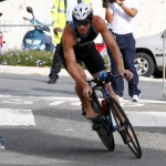 Bank Of Bermuda Foundation Triathlon, St George's September 30 2012 (74)