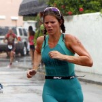 Bank Of Bermuda Foundation Triathlon, St George's September 30 2012 (93)