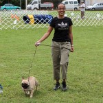 Bermuda Kennel Club Dog Show, October 20 2012-1-33