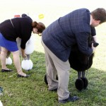Bermuda Kennel Club Dog Show, October 20 2012 (13)