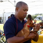 Bermuda Kennel Club Dog Show, October 20 2012 (22)