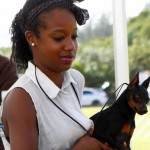 Bermuda Kennel Club Dog Show, October 20 2012 (33)
