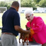 Bermuda Kennel Club Dog Show, October 20 2012 (35)