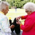 Bermuda Kennel Club Dog Show, October 20 2012 (47)
