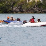 Bermuda Powerboat Association Memorial Marathon Race Racing, September 30 2012 (1)