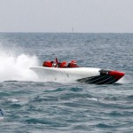 Bermuda Powerboat Association Memorial Marathon Race Racing, September 30 2012 (10)