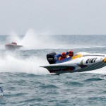 Bermuda Powerboat Association Memorial Marathon Race Racing, September 30 2012 (14)