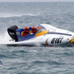 Bermuda Powerboat Association Memorial Marathon Race Racing, September 30 2012 (15)