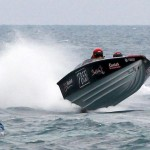 Bermuda Powerboat Association Memorial Marathon Race Racing, September 30 2012 (16)