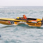 Bermuda Powerboat Association Memorial Marathon Race Racing, September 30 2012 (17)
