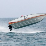 Bermuda Powerboat Association Memorial Marathon Race Racing, September 30 2012 (18)