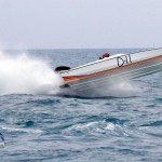 Bermuda Powerboat Association Memorial Marathon Race Racing, September 30 2012 (21)