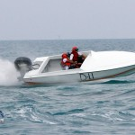 Bermuda Powerboat Association Memorial Marathon Race Racing, September 30 2012 (22)