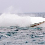 Bermuda Powerboat Association Memorial Marathon Race Racing, September 30 2012 (24)