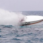 Bermuda Powerboat Association Memorial Marathon Race Racing, September 30 2012 (25)