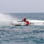 Bermuda Powerboat Association Memorial Marathon Race Racing, September 30 2012 (27)