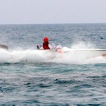 Bermuda Powerboat Association Memorial Marathon Race Racing, September 30 2012 (28)