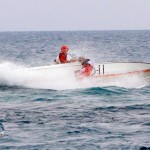 Bermuda Powerboat Association Memorial Marathon Race Racing, September 30 2012 (29)