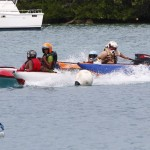 Bermuda Powerboat Association Memorial Marathon Race Racing, September 30 2012 (3)