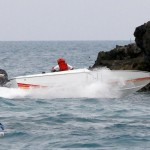 Bermuda Powerboat Association Memorial Marathon Race Racing, September 30 2012 (32)