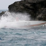 Bermuda Powerboat Association Memorial Marathon Race Racing, September 30 2012 (33)