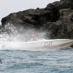 Bermuda Powerboat Association Memorial Marathon Race Racing, September 30 2012 (34)