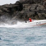 Bermuda Powerboat Association Memorial Marathon Race Racing, September 30 2012 (35)