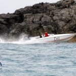 Bermuda Powerboat Association Memorial Marathon Race Racing, September 30 2012 (36)