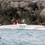 Bermuda Powerboat Association Memorial Marathon Race Racing, September 30 2012 (37)