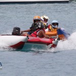 Bermuda Powerboat Association Memorial Marathon Race Racing, September 30 2012 (4)