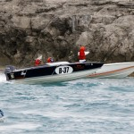 Bermuda Powerboat Association Memorial Marathon Race Racing, September 30 2012 (40)