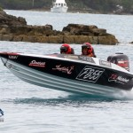 Bermuda Powerboat Association Memorial Marathon Race Racing, September 30 2012 (42)