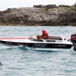 Bermuda Powerboat Association Memorial Marathon Race Racing, September 30 2012 (44)