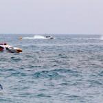 Bermuda Powerboat Association Memorial Marathon Race Racing, September 30 2012 (47)