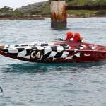 Bermuda Powerboat Association Memorial Marathon Race Racing, September 30 2012 (49)