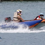 Bermuda Powerboat Association Memorial Marathon Race Racing, September 30 2012 (5)
