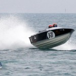 Bermuda Powerboat Association Memorial Marathon Race Racing, September 30 2012 (50)