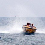 Bermuda Powerboat Association Memorial Marathon Race Racing, September 30 2012 (51)