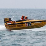 Bermuda Powerboat Association Memorial Marathon Race Racing, September 30 2012 (52)