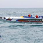 Bermuda Powerboat Association Memorial Marathon Race Racing, September 30 2012 (53)