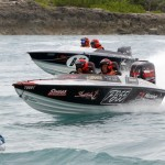 Bermuda Powerboat Association Memorial Marathon Race Racing, September 30 2012 (54)