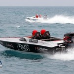 Bermuda Powerboat Association Memorial Marathon Race Racing, September 30 2012 (55)