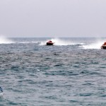 Bermuda Powerboat Association Memorial Marathon Race Racing, September 30 2012 (56)