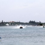 Bermuda Powerboat Association Memorial Marathon Race Racing, September 30 2012 (57)