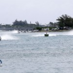 Bermuda Powerboat Association Memorial Marathon Race Racing, September 30 2012 (58)