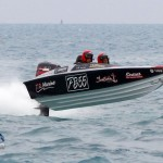 Bermuda Powerboat Association Memorial Marathon Race Racing, September 30 2012 (60)