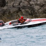 Bermuda Powerboat Association Memorial Marathon Race Racing, September 30 2012 (61)