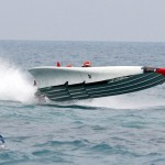 Bermuda Powerboat Association Memorial Marathon Race Racing, September 30 2012 (62)