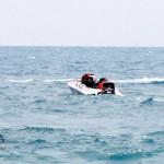 Bermuda Powerboat Association Memorial Marathon Race Racing, September 30 2012 (63)